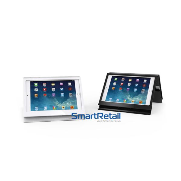 SmartRetail Thiet bi bao ve Tablet SC106 3