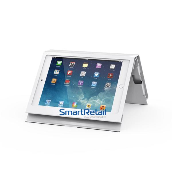 SmartRetail Thiet bi bao ve Tablet SC106 4