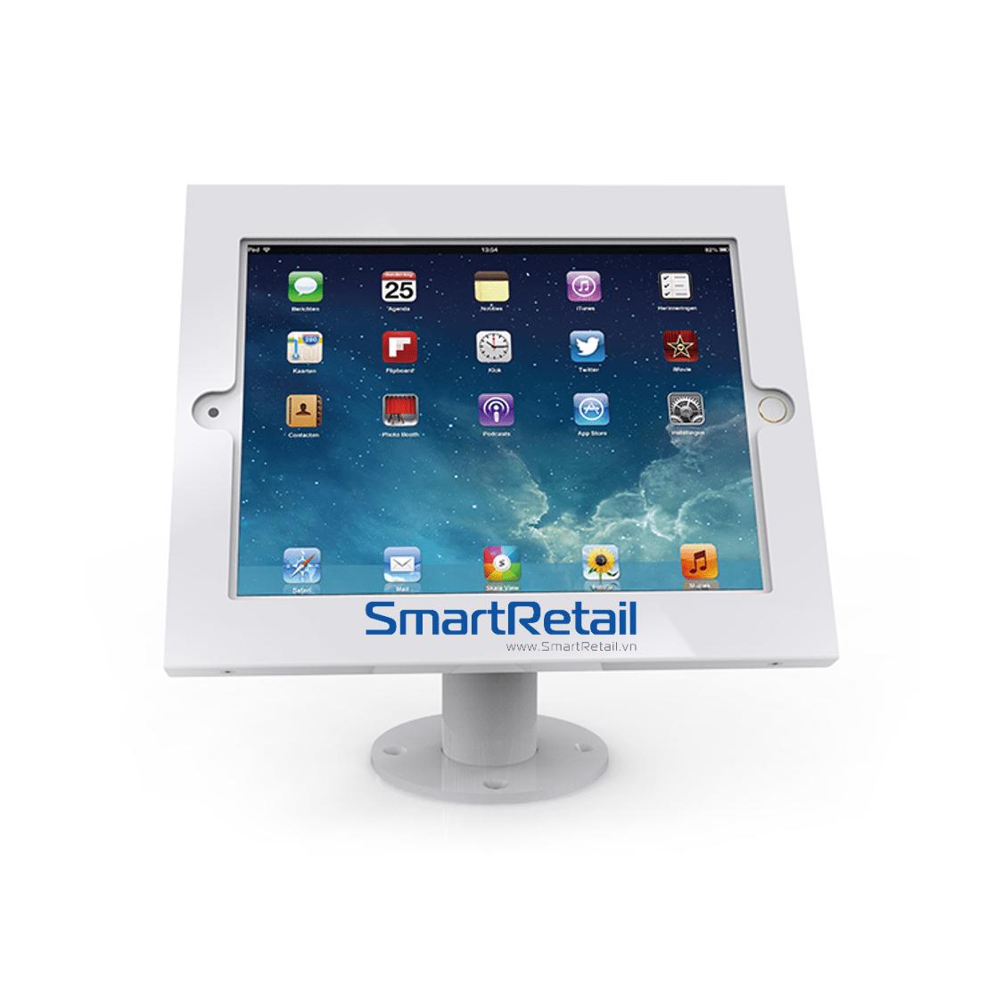 SmartRetail Thiet bi bao ve Tablet SC201 1