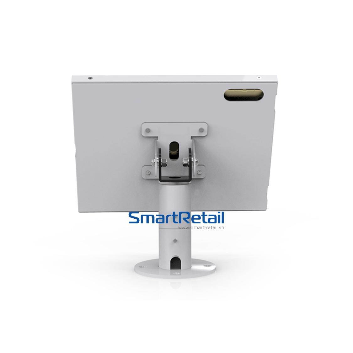 SmartRetail Thiet bi bao ve Tablet SC201 2