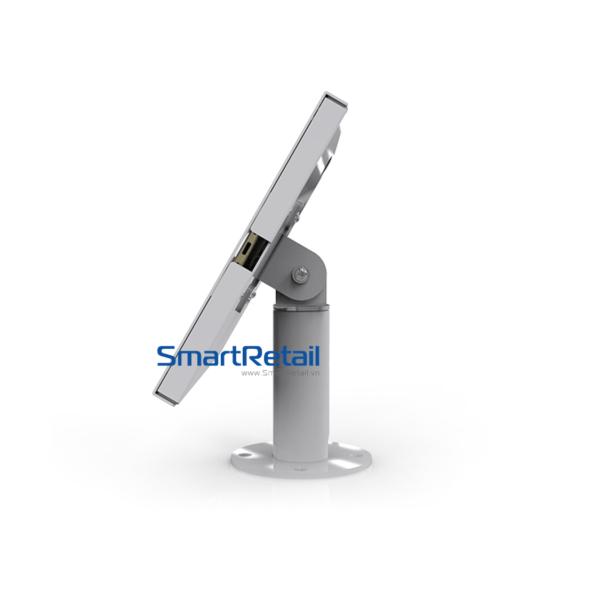 SmartRetail Thiet bi bao ve Tablet SC201 4