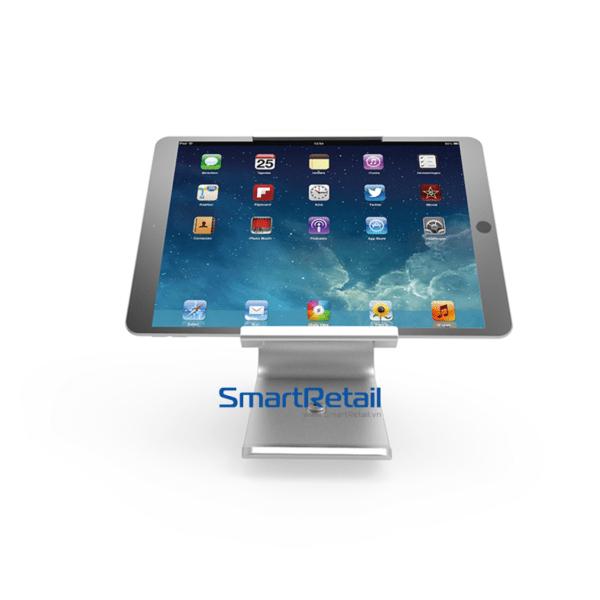 Giá đỡ máy tính bảng để bàn - SC-303 - SmartRetail - 0935888489