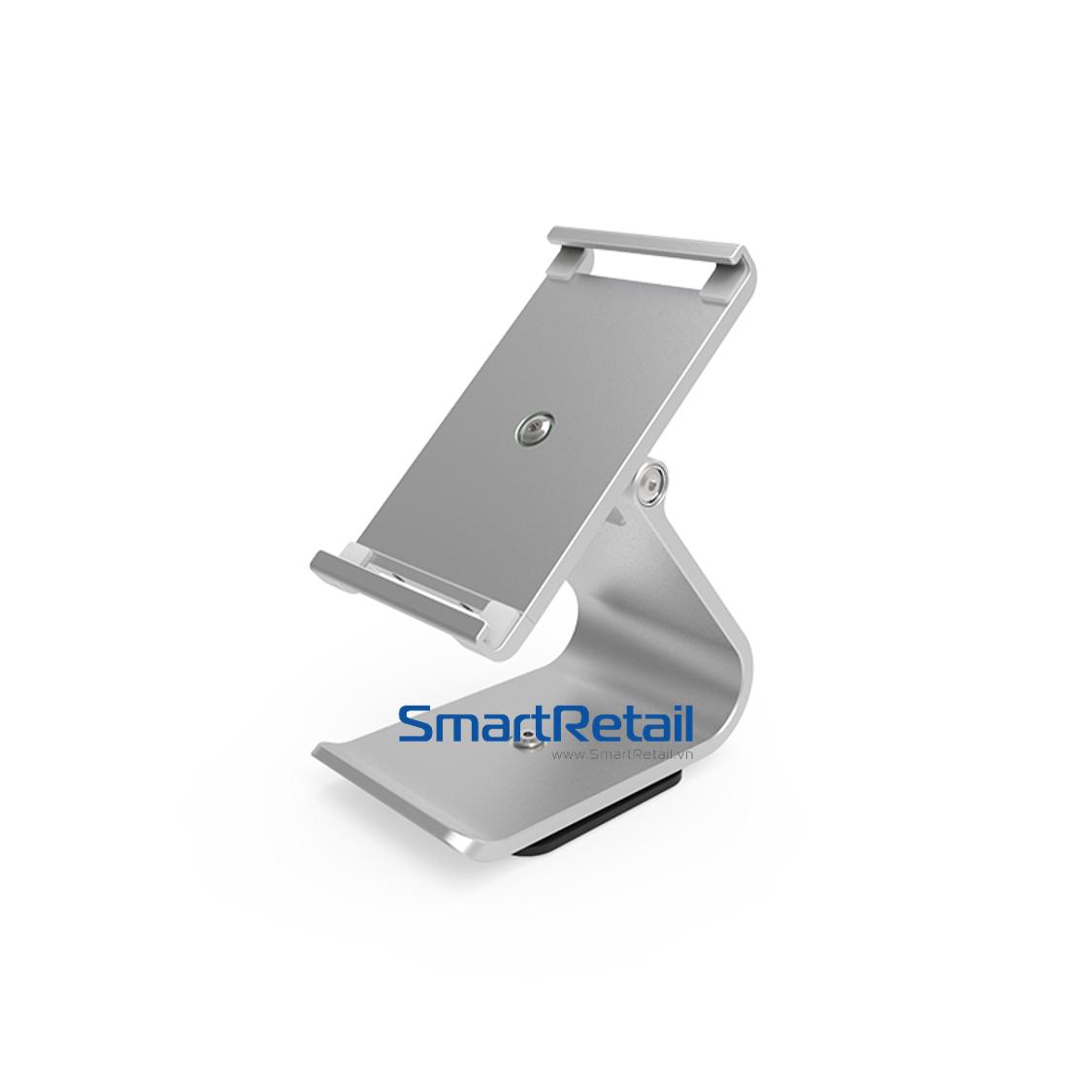 SmartRetail Thiet bi bao ve Tablet SC303 2