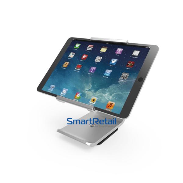 SmartRetail Thiet bi bao ve Tablet SC303 3