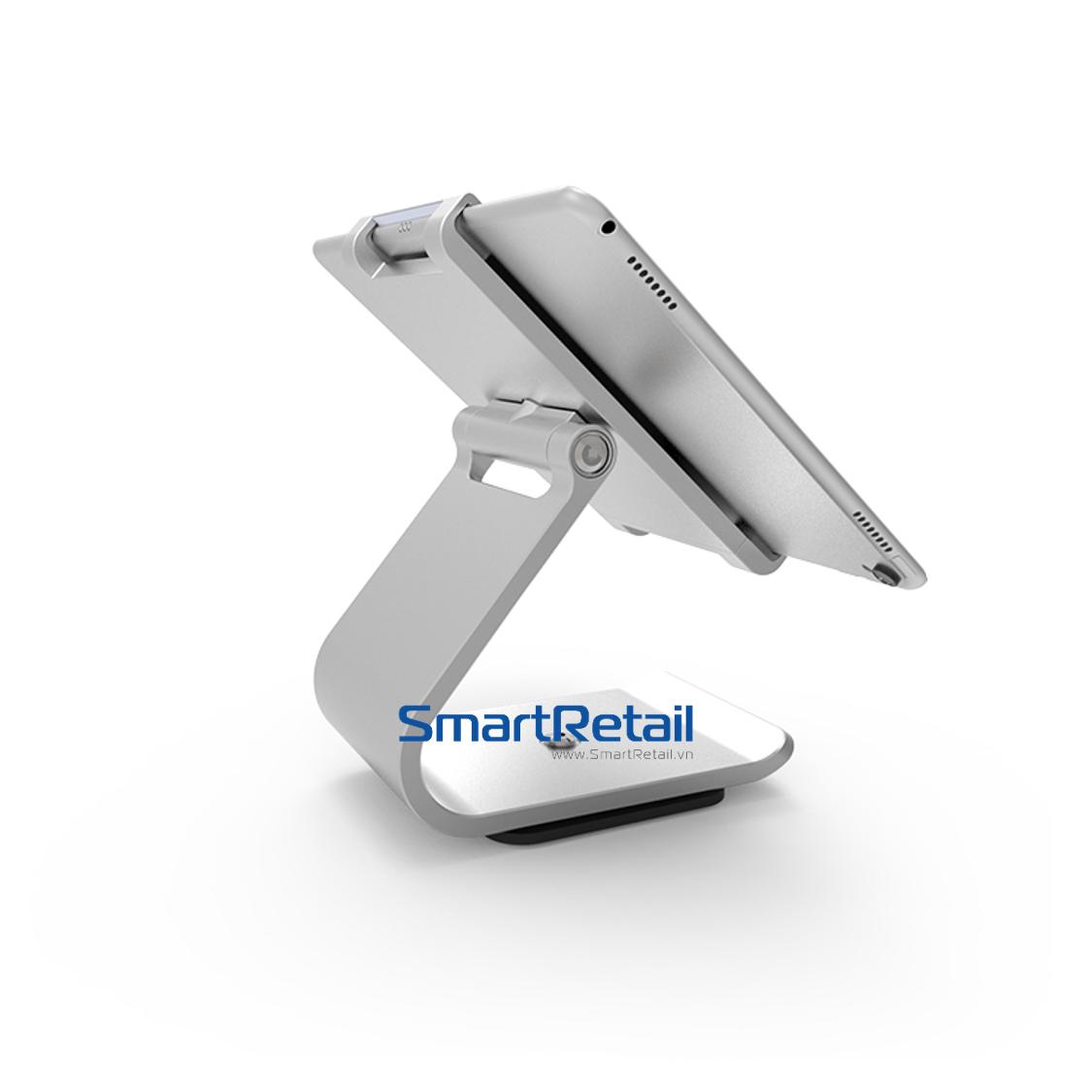 SmartRetail Thiet bi bao ve Tablet SC303 4