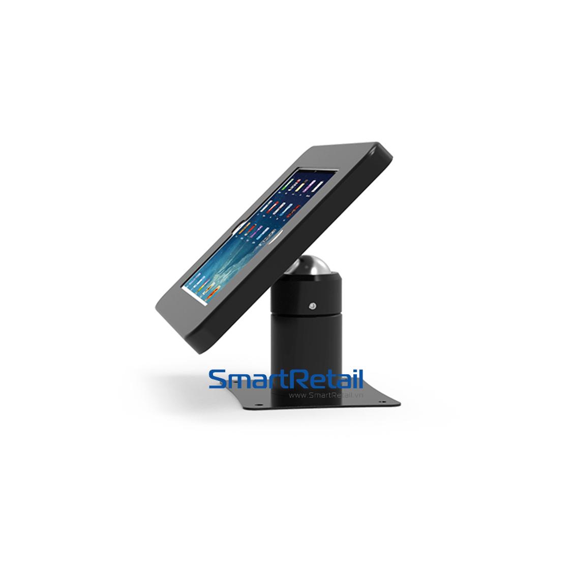 SmartRetail Thiet bi bao ve Tablet SC304 1