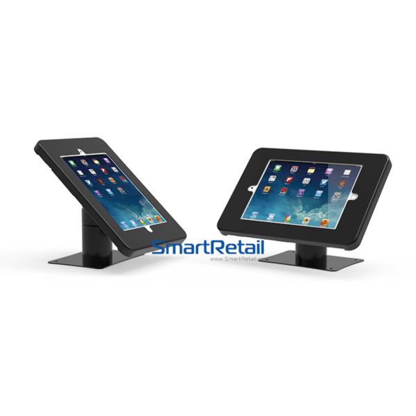 SmartRetail Thiet bi bao ve Tablet SC304 2