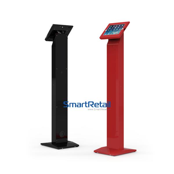 Giá đỡ máy tính bảng SF-102 - SmartRetail - 0935888489