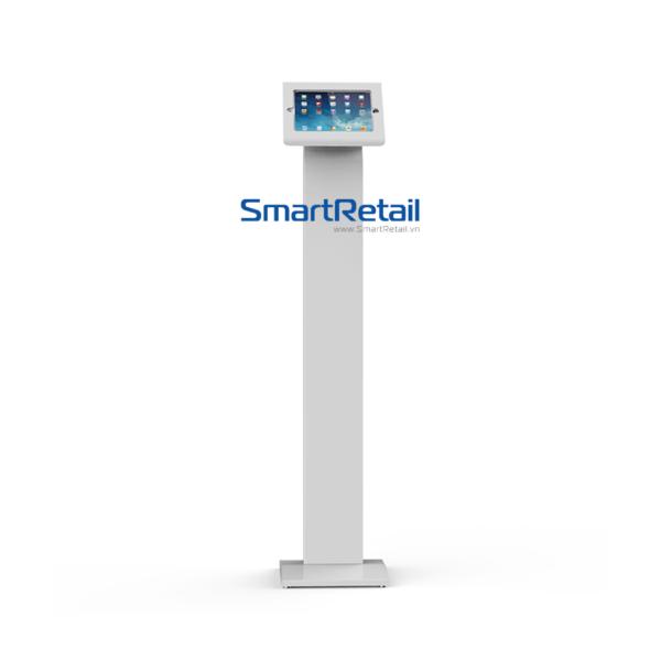 SmartRetail Thiet bi bao ve Tablet SF102 2