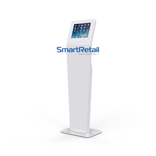 SmartRetail Thiet bi bao ve Tablet SF103 2