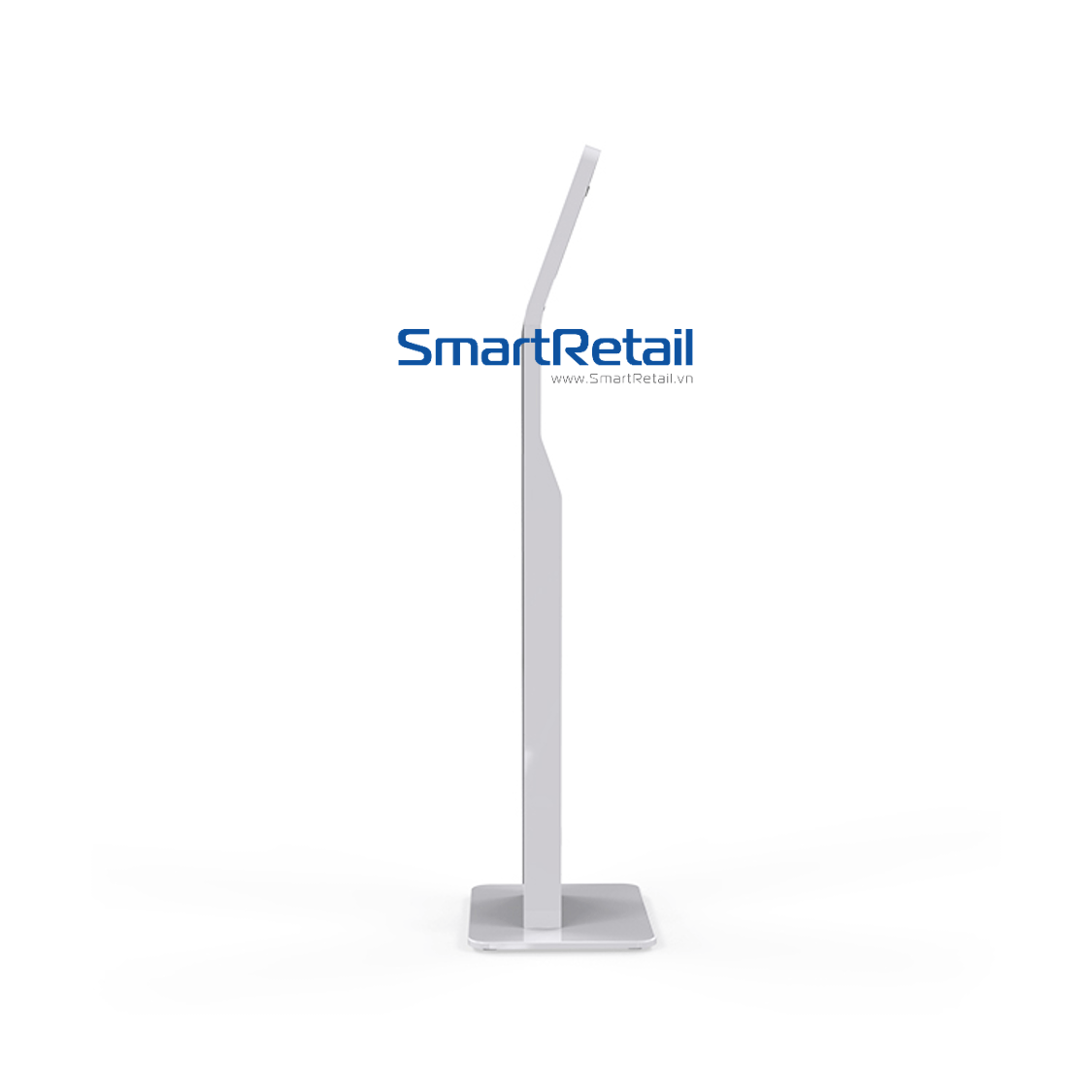 SmartRetail Thiet bi bao ve Tablet SF103 4