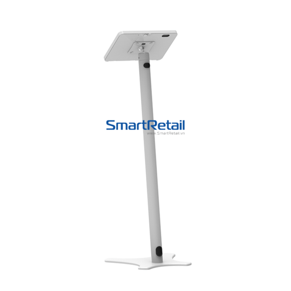 SmartRetail Thiet bi bao ve Tablet SF301 2