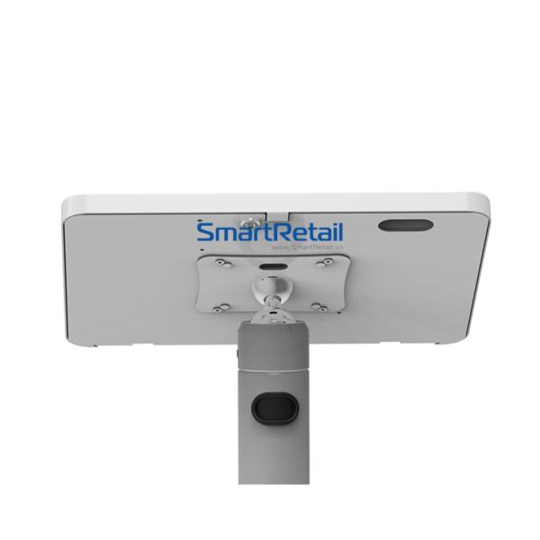 SmartRetail Thiet bi bao ve Tablet SF301 3