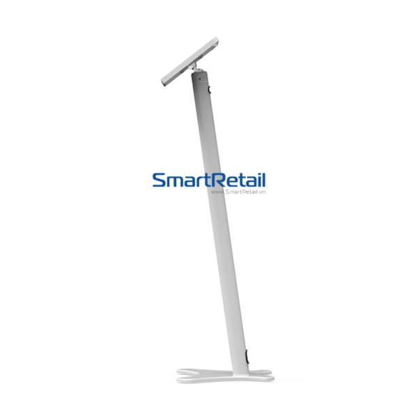 SmartRetail Thiet bi bao ve Tablet SF301 4