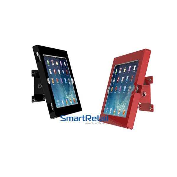 SmartRetail Thiet bi bao ve Tablet SW101 2