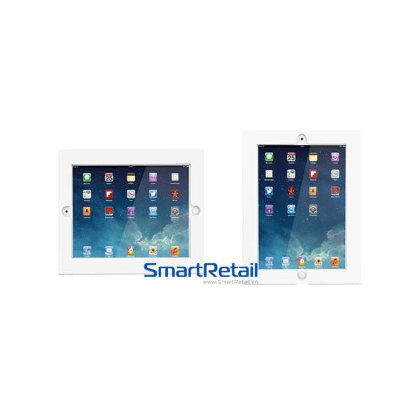 SmartRetail Thiet bi bao ve Tablet SW101 3
