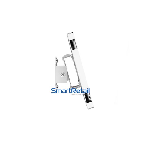 SmartRetail Thiet bi bao ve Tablet SW101 4