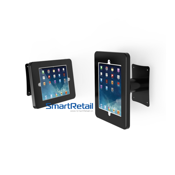 SmartRetail Thiet bi bao ve Tablet SW304 2