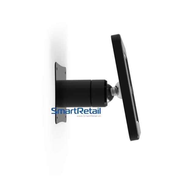 SmartRetail Thiet bi bao ve Tablet SW304 3