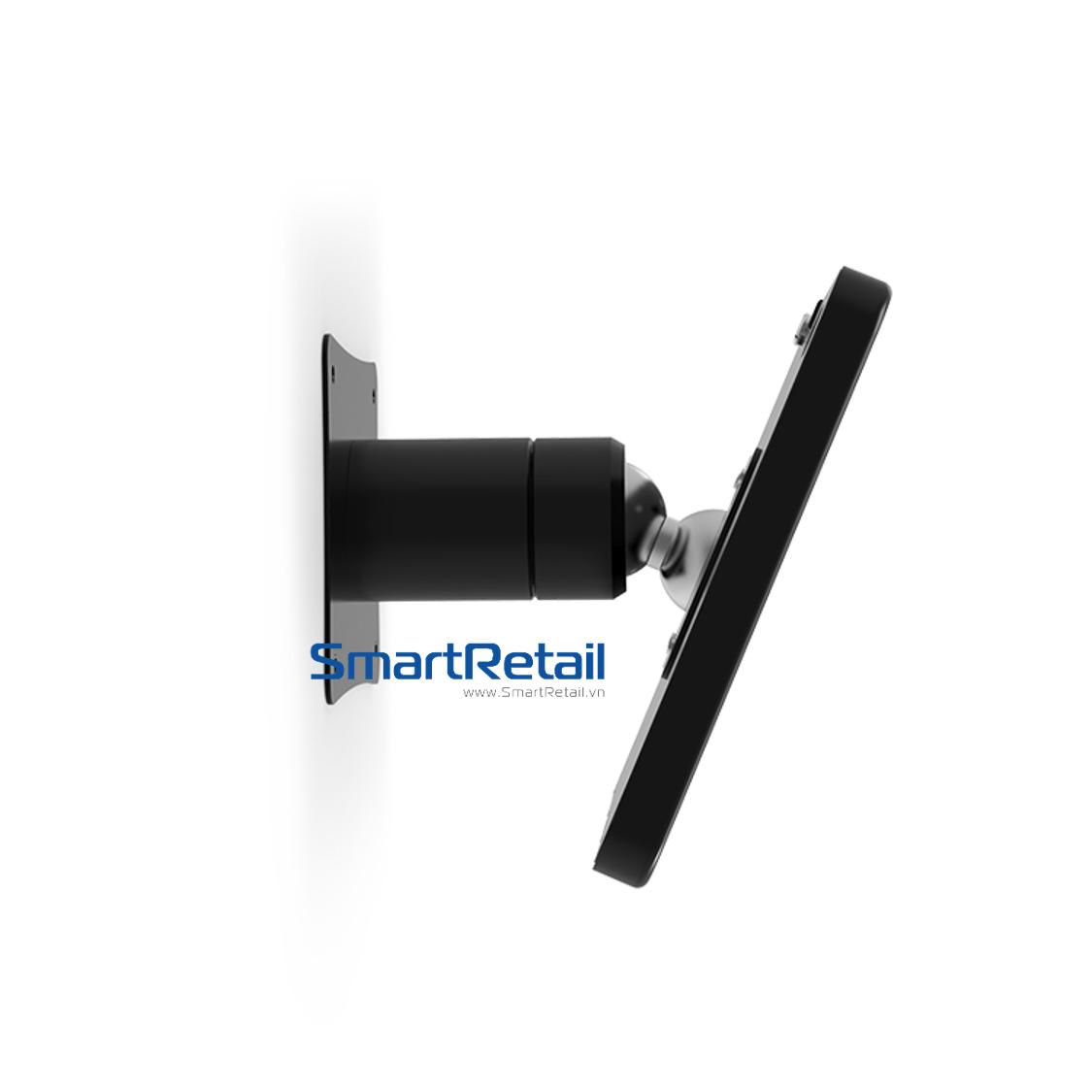 SmartRetail Thiet bi bao ve Tablet SW304 4