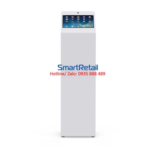 SmartRetail màn hình quảng cáo 13.3 inches 2