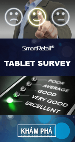 SmartRetail Tablet Survey 0935888489 Banner Dung A 2