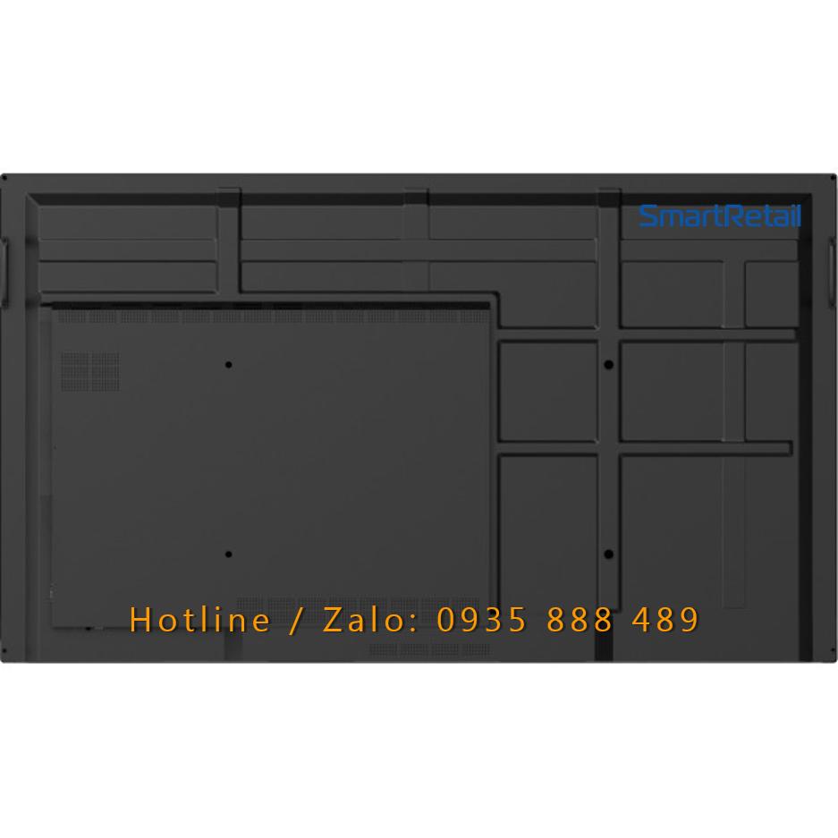 Màn hình tương tác thông minh Viewsonic IFP5550 0935888489 4