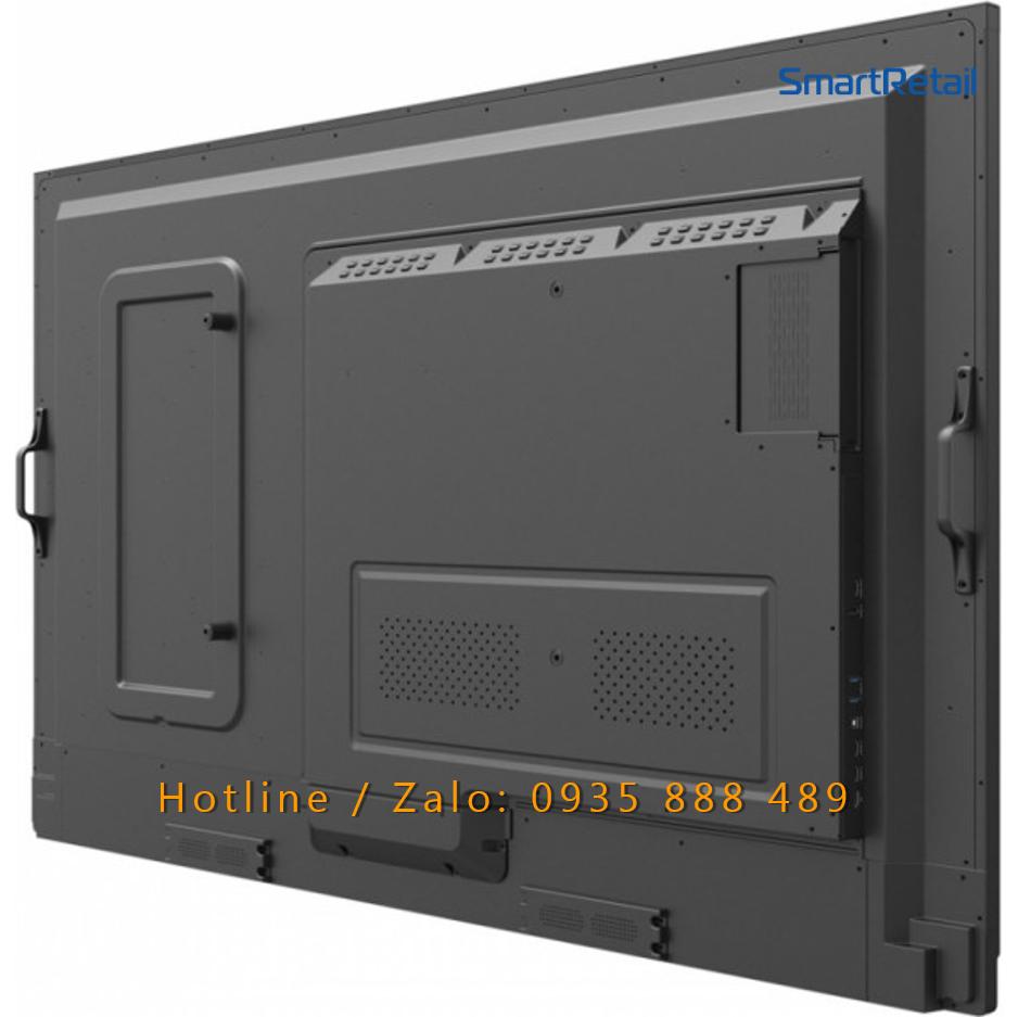 Màn hình tương tác thông minh Viewsonic IFP6560 0935888489 31