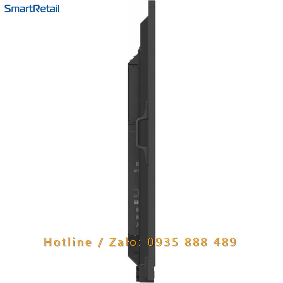 Màn hình tương tác thông minh Viewsonic IFP6560 0935888489 32