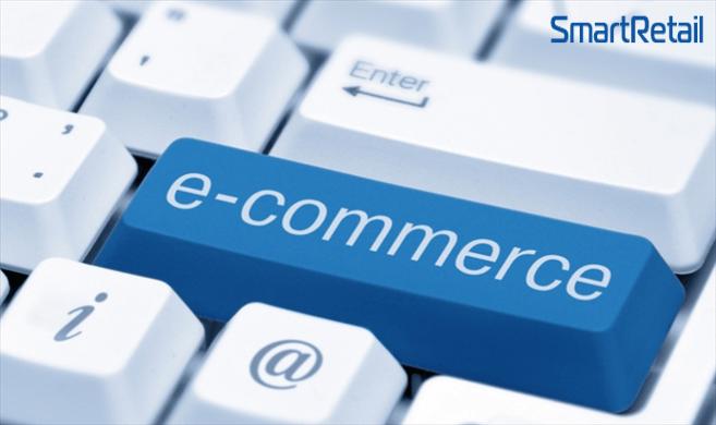 Ngành bán lẻ - Thương mại điện tử trong ngành bán lẻ