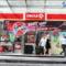 Trong khi Shop & Go phải bán mình cho Vingroup, đây là cách Circle K bám trụ và bứt phá trên sàn đấu bán lẻ tiện lợi ở Việt Nam