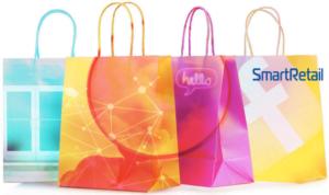 Trải nghiệm khách hàng - Lòng trung thành khách hàng - SmartRetail