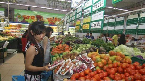 công nghệ bán lẻ - Tương lai của thị trường Bán lẻ - SmartRetail