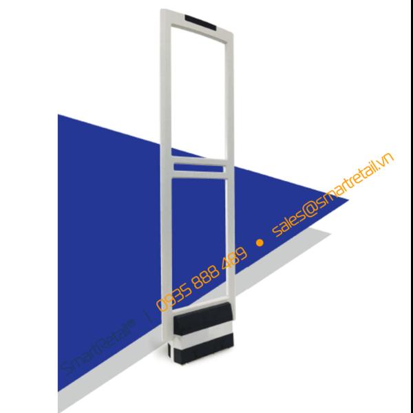 SmartRetail - Cổng chống trộm hàng hóa SR-AMT6L - 0935888489