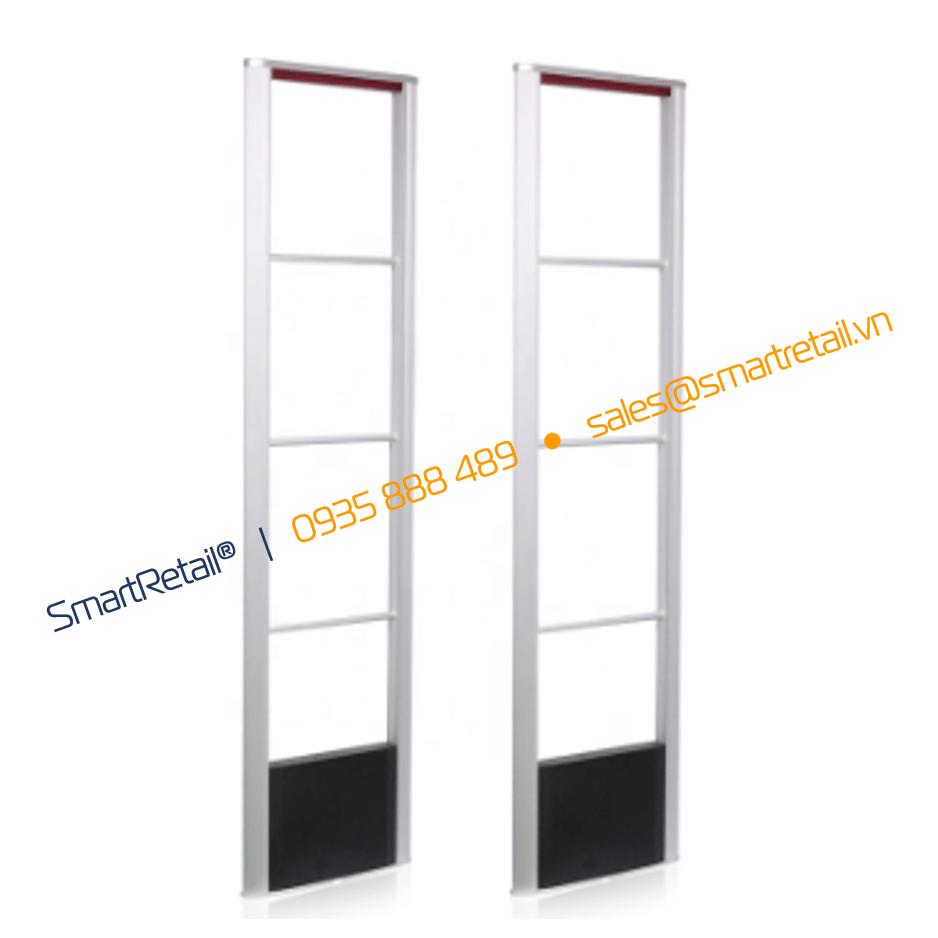 SmartRetail - Cổng chống trộm hàng hóa SR-RF6050
