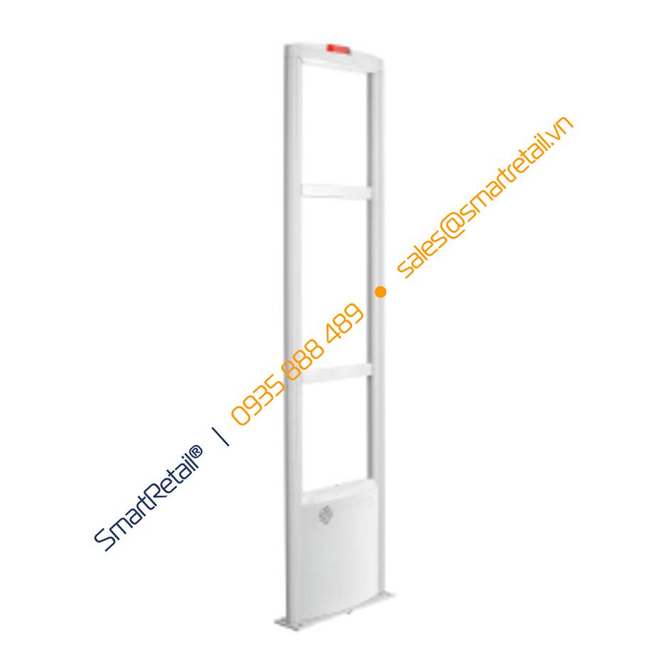 SmartRetail - Cổng chống trộm hàng hóa SR-RFD6020 - 0935888489