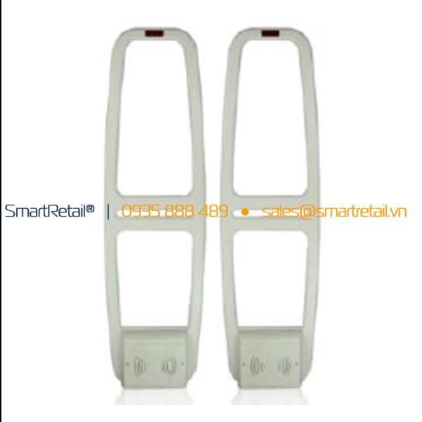 SmartRetail - Cổng chống trộm hàng hóa SR-AMS01 - 0935888489