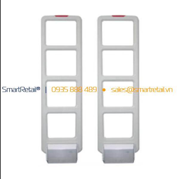 SmartRetail - Cổng chống trộm hàng hóa SR-AMS03 - 0935888489