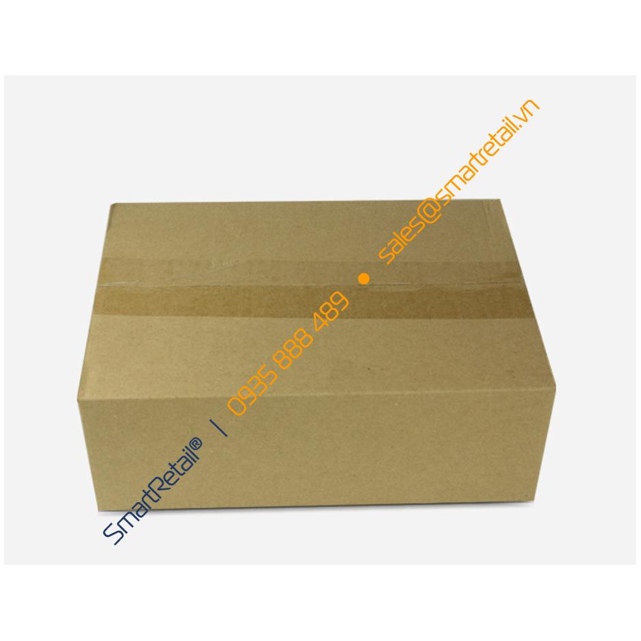 SmartRetail - Tem mềm AM - SR-AL4511 DR Label