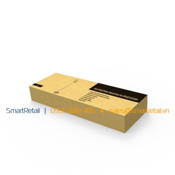 thiết bị bảo vệ máy tính bảng chân đứng SR-FSL-01A