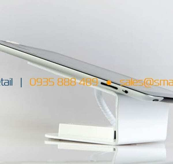 Thiết bị chống trộm máy tính bảng TA202 - SmartRetail - 0935888489