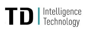 TD Intelligent