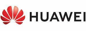 huawei fn