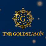 khách hàng TNR GoldSeason
