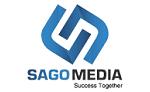 Khách hàng SAGO MEDIA lắp đặt hệ thống từ SmartRetail