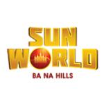 Khách hàng Bana Hill lắp đặt hệ thống đếm người