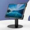 Giá đỡ máy tính bảng trên bàn đa năng | SmartRetail