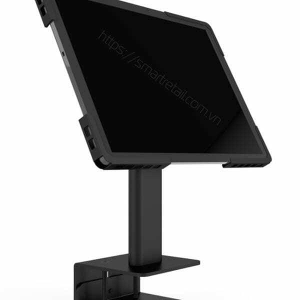 Giá đỡ máy tính bảng để bàn mẫu 2021 - SmartRetail