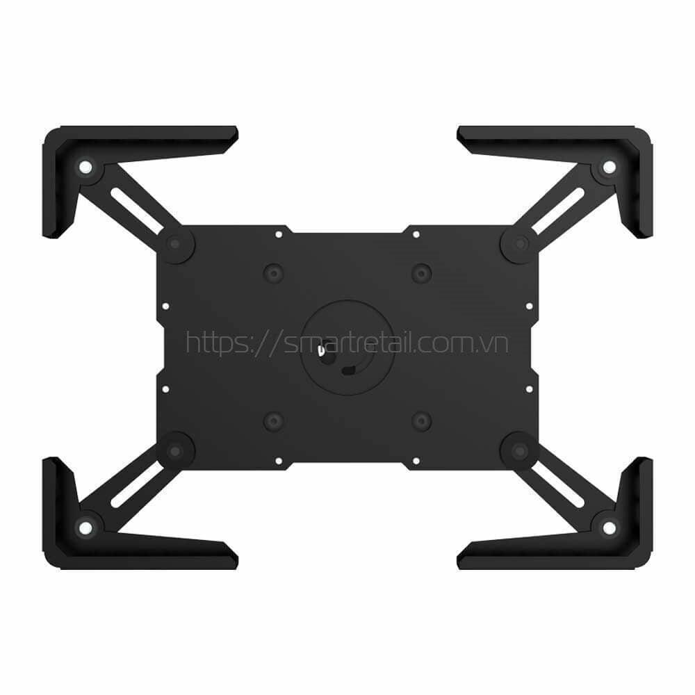 Giá đỡ máy tính bảng treo tường SR-WMTF-0113 - SmartRetail
