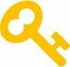 phân quyền và quản trị người dùng digital signage